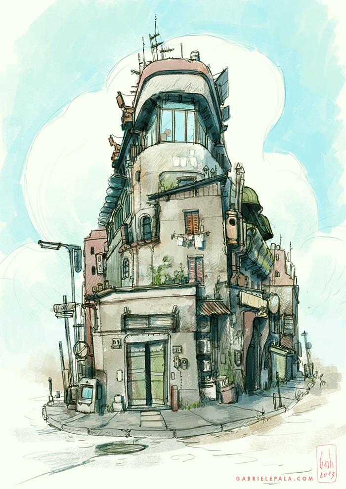 corner_house_sketch