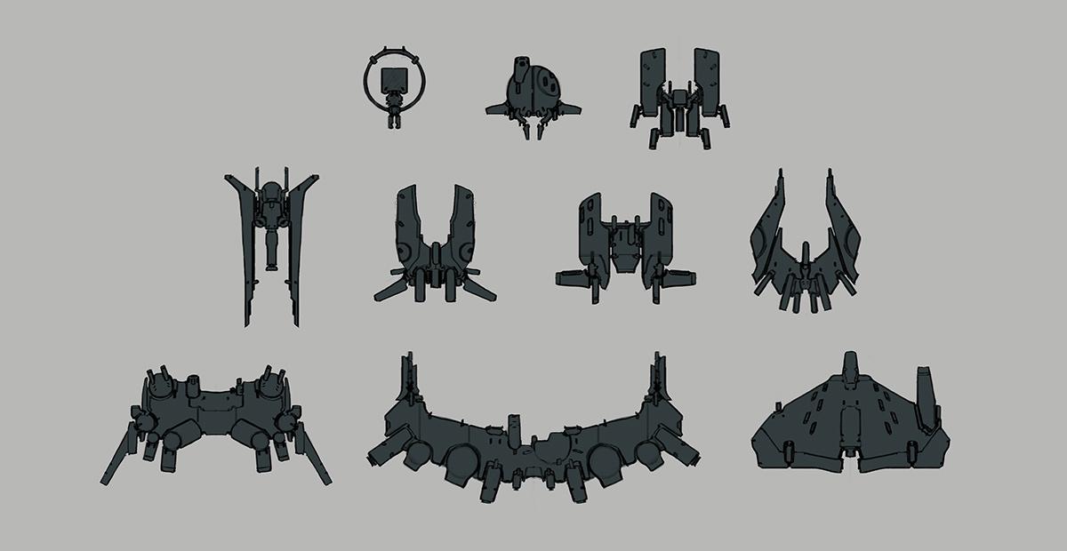 prototype_enemies