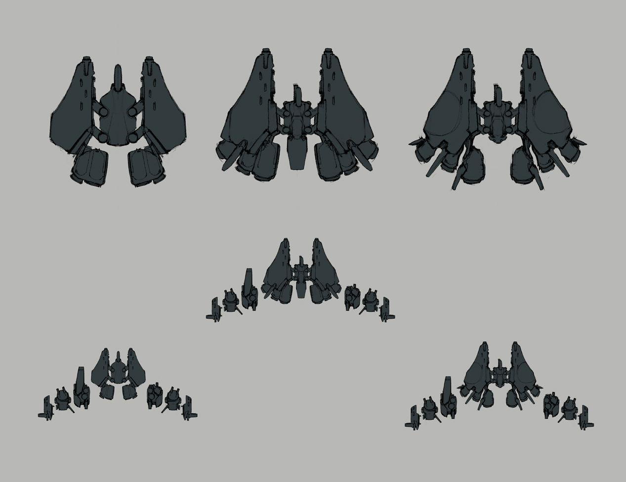 prototype_ship_sketch01