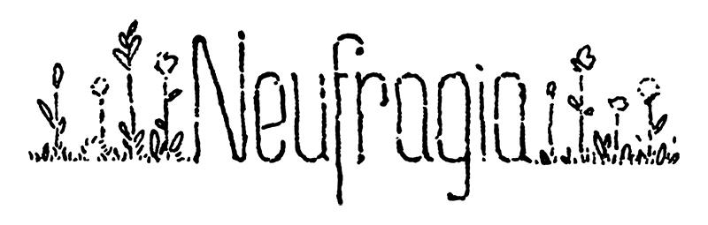neufragia_logo